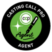 Casting Call Pro