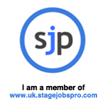 Stage Jobs Pro