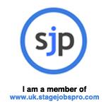 Stage Jobs Pro