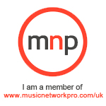 Music Network Pro