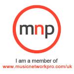 Music Network Pro